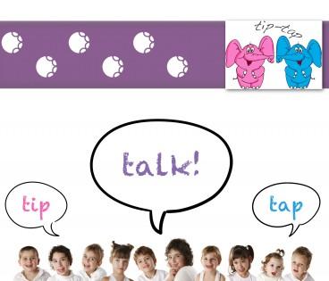 TIP_TAP_TALK_01.jpg