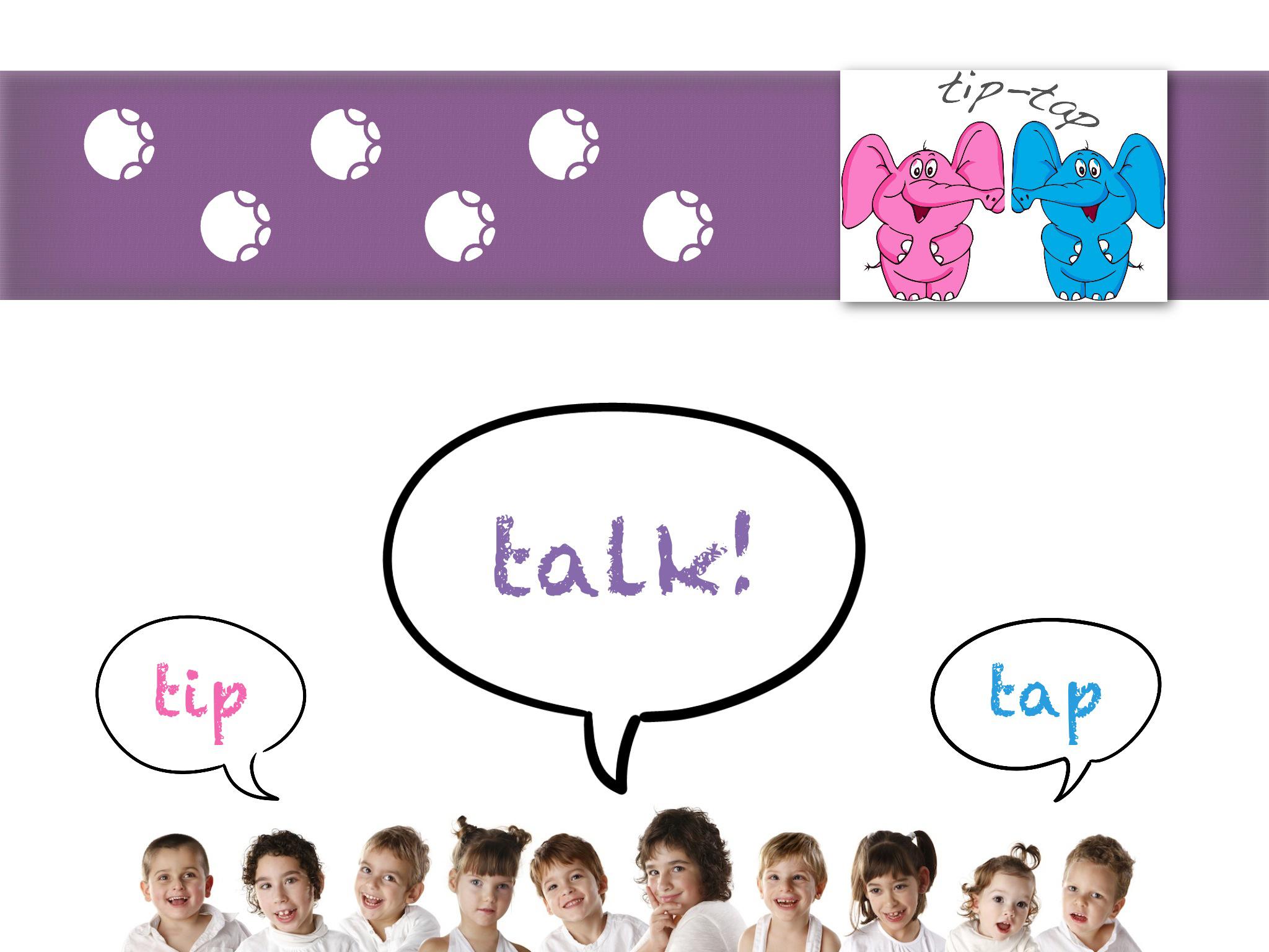 TIP_TAP_TALK_01
