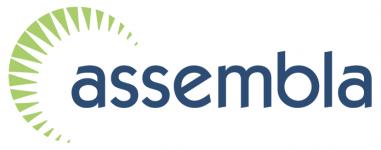 Assemblas_logo