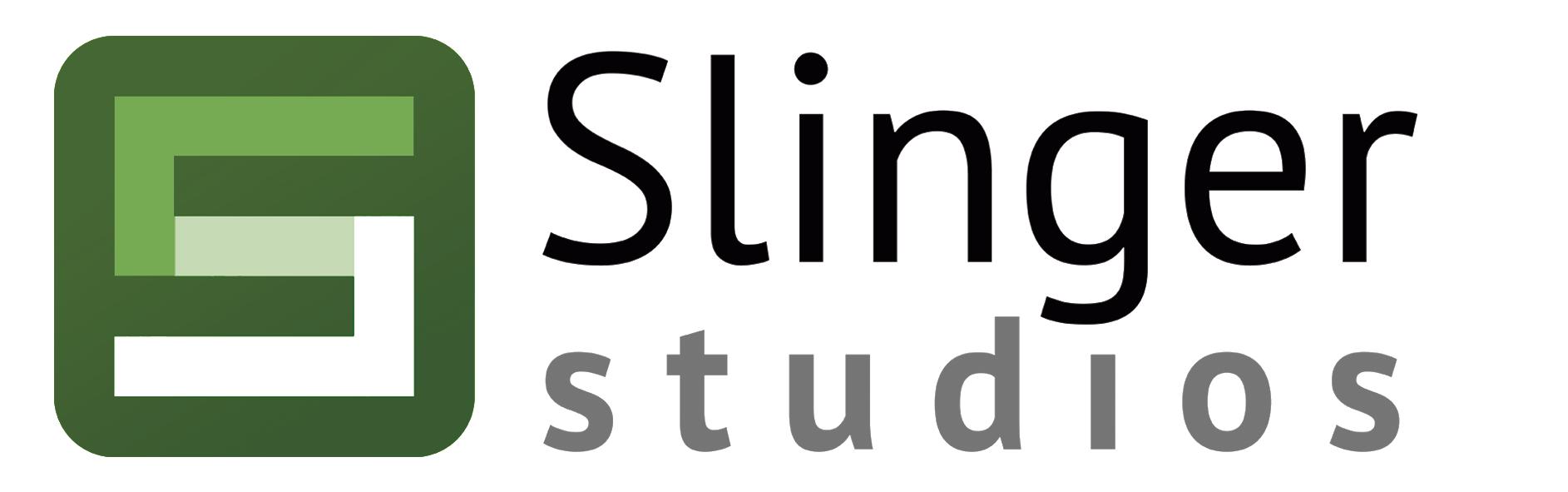 Slinger Studios